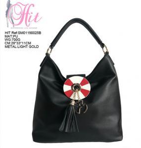 Wholesale custom designer purses lady women handbags for women Manufactures