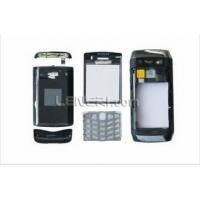 BlackBlackBerry Pearl 9100 / 9105 Full Housing Manufactures