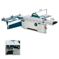 China Sliding Panel Saw (ZST61-32TZ) on sale