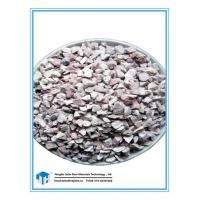 NATURAL ZEOLITES FOR SURFACE WATERS, GROUND AND UNDERGROUND WATER TREATMENT Manufactures