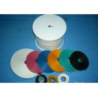 hot sale  hot printing ribbon for cables,wires,pipes Manufactures
