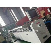 China Builduing Light Steel Keel Roll Forming Machine Software Computer Control on sale