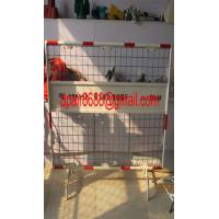 polyrope electric barriers Manufactures