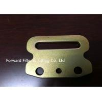 China Auto Parts Stamping Parts / Industrial Metal Insert Inserts / Construction Safety wholesale