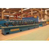 ERW Pipe Making Machine, ERW20 Manufactures