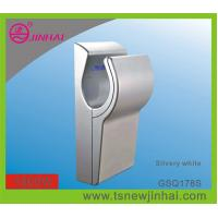 China Automatic Stand Jet Hand Dryer For Bathroom Use on sale