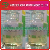121-75-5 Insecticides Malathion 95%TC 25%WP 50%WP 40%EC 50%EC 57%EC 50% 95%ULV Manufactures