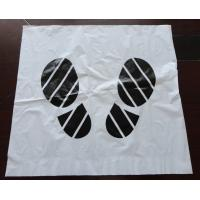 PE FOOT MAT, car seat cover, disposable cover, pe car foot mat, gear cover, auto seat cove Manufactures