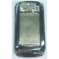 Motorola v8 housing Manufactures