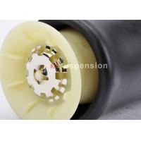 Quality Rear FORD Air Suspension Parts 3U2Z5580AA / 3U2Z5580A Lincoln Town Car Air for sale