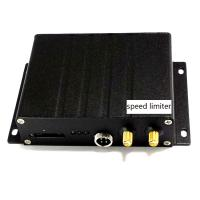 GPS Speed Limiter In Ethiopia With Printer For Car Truck Bus Vehicles Manufactures