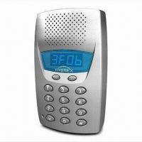Wall-mount Door Phone with Access Control and Handsfree Speech Manufactures