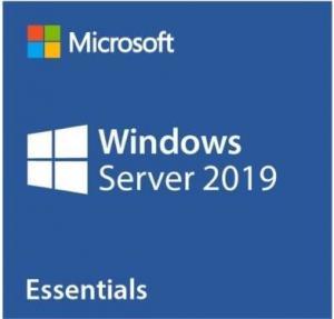 32 / 64 Bit Microsoft Windows Server Essentials 2019 Genuine License Manufactures