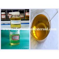 99% Purity Injectable Anabolic Steroids Boldenone Undecylenate/EQ For Mass Gain Manufactures