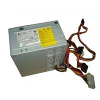 Desktop Power Supply use for DELL Inspiron 530  DPS-300AB-24 A  XW596 Manufactures