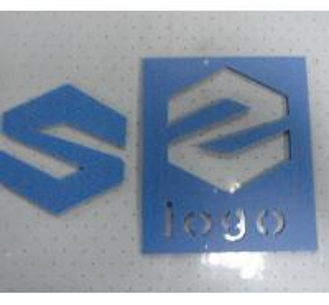PP corrugated pattern cutting plotter machine Manufactures
