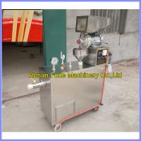 Quality rice noodle making machine, rice noodle extruder for sale