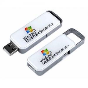 China Slider USB Flash Drive,ABS USB Flash Drive,branded usb,custom usb,promotional usb,memory sticks,prom on sale