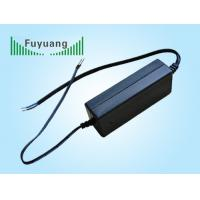 24V Power Adapter for Sewing Machine 24V2.5A (FY2402500) Manufactures