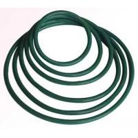 Rubber Ring Manufactures