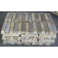 Copper ingot 99.99% 99.98% 99.95% high grade VERY HIGH GRADE from China Manufactures