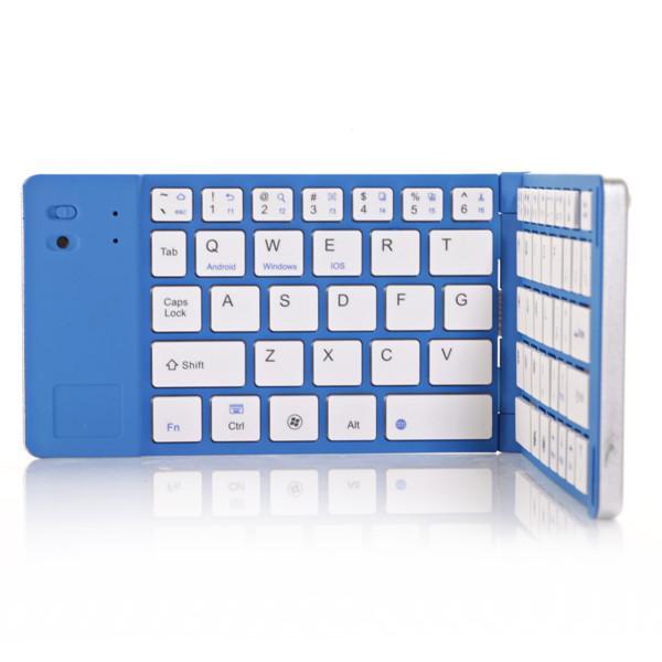 blue keyboard.JPG