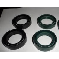 motorcycle front fork  Oil Seal Manufactures