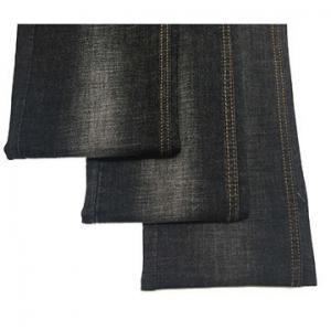 Denim Spandex fabric Manufactures