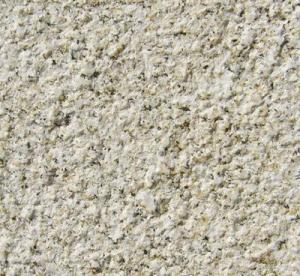 Golden Grain granite Manufactures