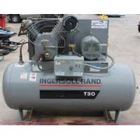 Ingersoll Rand Type 30  Reciprocating Air Compressor Manufactures