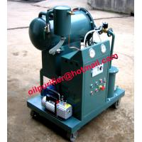 switch oil purifier,switchgear oil filter unit,mutual indusctor oil refinery recycle Manufactures