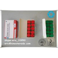 Buy cheap Mediccal Human Peptides Supplements Erythropoietin Test Injection EPO 3000iu from wholesalers