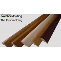 MDF Skirting Board Manufactures
