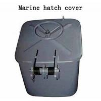 Marine hatch cover, air vent head, fire damper, steel ladder, manhole cover,air grill,funnel grating