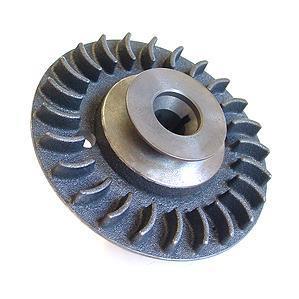 Casting Machining Parts-Automotive Parts Manufactures
