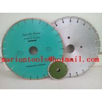 diamond cutting disc for granite Manufactures