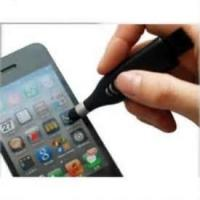 China Screen touch customized usb flash drive for iphone and ipad (MY-U121) on sale