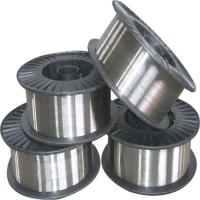 420 Stainless Steel Wire For Shaft Use Cold Drawn In Coil Or Straightened Bar Manufactures