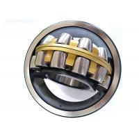 NTN Brand Double Row Spherical Roller Bearing  23044/W33 220*340*90 mm For Mud Scraper Hardness With 60-65 Manufactures