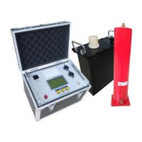 Over - Current Protection High Voltage Test Equipment , High Voltage Generator Manufactures