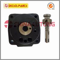 hydraulic head and rotor Oem 096400-1451  for Toyota -pump head replacement Manufactures