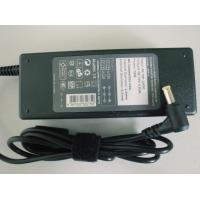 12v 2a 18V/1.3A Plastic emachine power supply  replacement Manufactures
