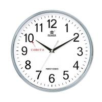 2018 New launch 1080P wall clock with video hidden camera Wireless Wifi Smartphone Android & iOS Compatible  Spy camera Manufactures
