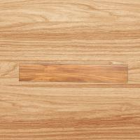 Heavy Traffic Area Heavy Duty PVC Flooring , Recycled Plastic Flooring Long Lifespan Manufactures