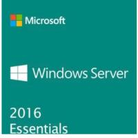 Microsoft Windows Server 2012 R2 Essentials Key 100 Activation For 1 Device Manufactures
