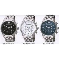 China Watches,Women Watches,Quartz Analog Watches CONCAVE on sale
