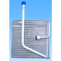 Auto Cooling Coils(Car Evaporators Manufactures