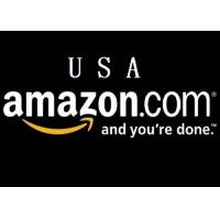 Amazon FBA Shipping From China To EURO USA  UK FRANCE Germany Manufactures