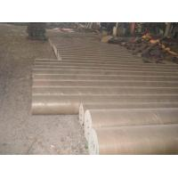 hot work steel H11 Manufactures