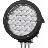 """9"""" Cree 120w Truck Led Headlight Conversion Kit, Jeep Led Headlight Replacement Manufactures"""
